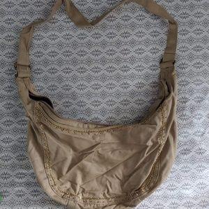 Old Navy cross body purse